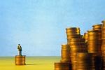 Los PIGS lideran la desigualdad económica