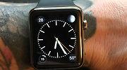apple-watch-tatoo.jpg