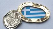 Grecia-euro-derretido.jpg