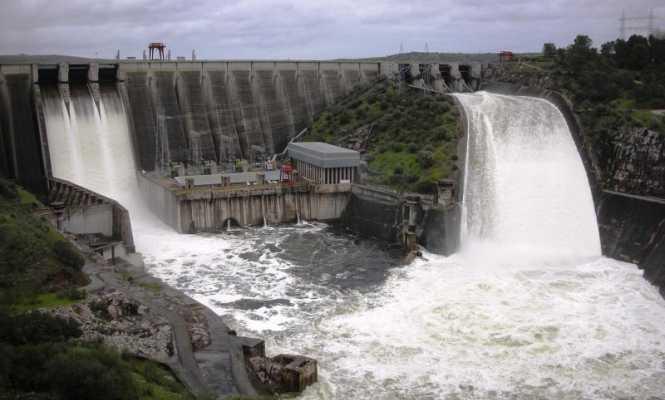 energia-hidroelectrica-665.jpg