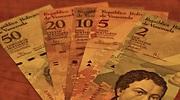 bolivares-venezuela.jpg