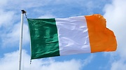 irlanda-bandera-ondea.jpg