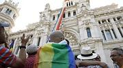 bandera-gay-madrid.jpg