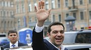 tsipras_rusia_reuters.jpg