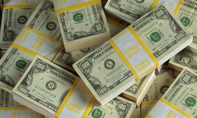 billetes-100-dolares.jpg