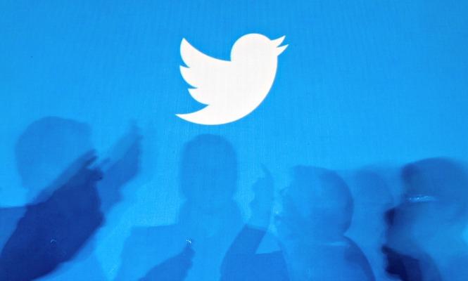 Twitter pierde 90 millones en el cuarto trimestre y su crecimiento se estanca