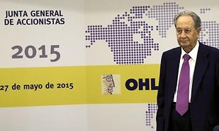 OHL México pagó a magistrados - 310x