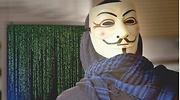 anonymous-ordenador.jpg