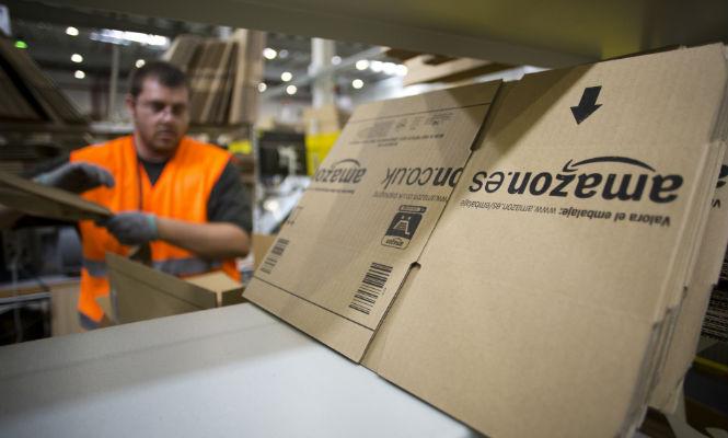 Los espa�oles gastar�n 4.520 millones de euros en compras online de Navidad