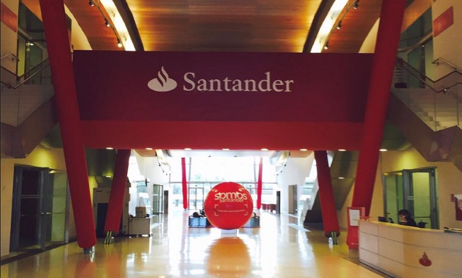 santander-ciudad-financiera.jpg
