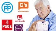 pensiones-logospartidos.jpg
