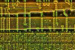 Intel prepara un cambio radical en los chips