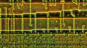 chip-intel-665400.jpg
