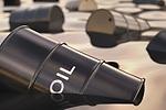 El nuevo miembro de la OPEP ama el petróleo barato