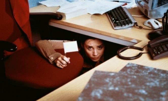 Frases que evitar en el trabajo - 310x