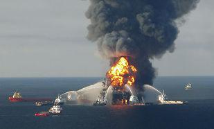 BP pagará 18.700 millones - 310x