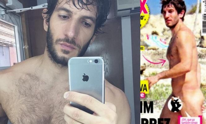 tumblr photos boys nudist