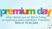 premium-day.jpg