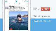 twitter-periscope-live.jpg