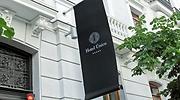 unico-hotels.jpg