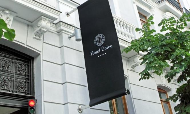 ===Ahora os toca apechugar ...=== Unico-hotels
