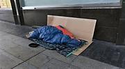homeless-spain.jpg
