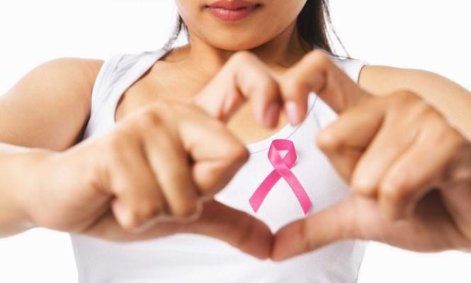 mamografia665.jpg