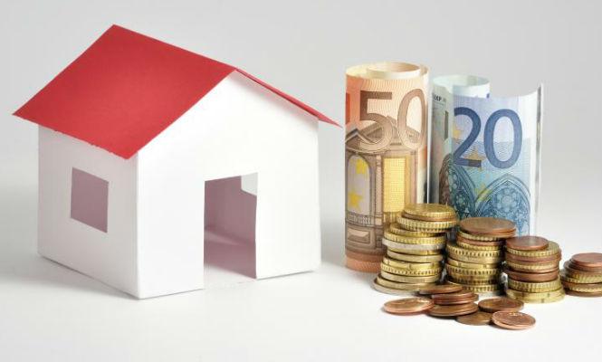 Resultado de imagen de firma de hipoteca