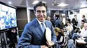 Sacyr limita a 50 millones el impacto futuro de los arbitrajes por el Canal de Panamá