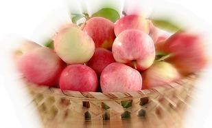 Apple ya es la manzana preferida