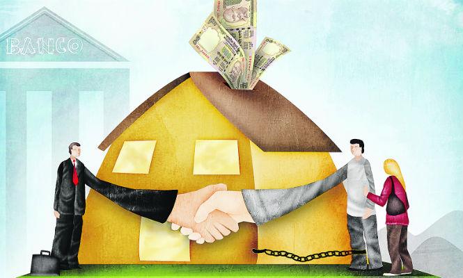Nulidad de cl usulas suelo la banca no devolver lo for Nulidad acuerdo eliminacion clausula suelo