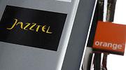 jazztel-orange-2.jpg