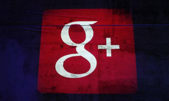 Google tira la toalla con Google+