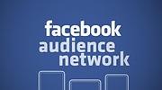 facebook-audience.jpg