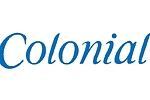 Finaccess entra en Colonial como tercer accionista