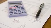 factura-calculadora-665.jpg