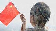 china-vivienda.jpg
