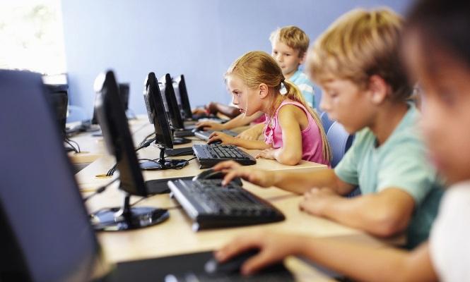 ninos-ordenadores.jpg