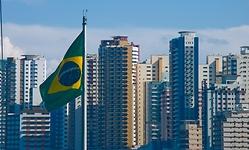 El paro de Brasil sube al 5,9%