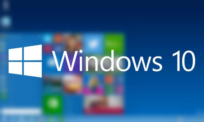 Leggi la notizia di mondowin su https://mondo-win.blogspot.com.ar/2017/08/windows-10-include-delle-funzionalita.html