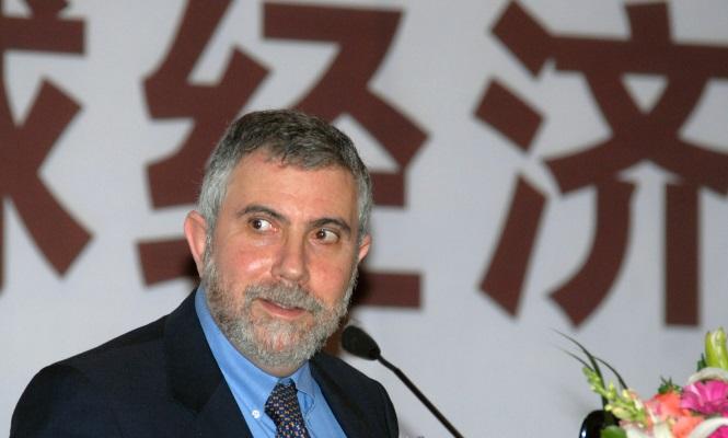 paul-krugman-china.jpg