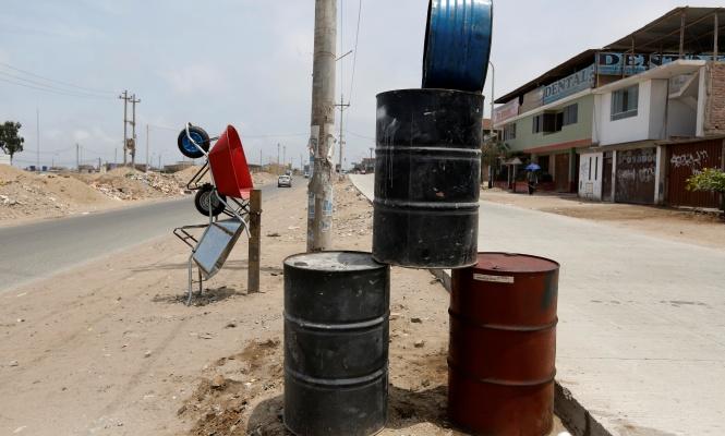 Petroleo-barriles-vacios.jpg