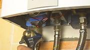 instaladores-gas.jpg