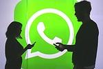 Brasil bloqueará durante 72 horas el WhatsApp