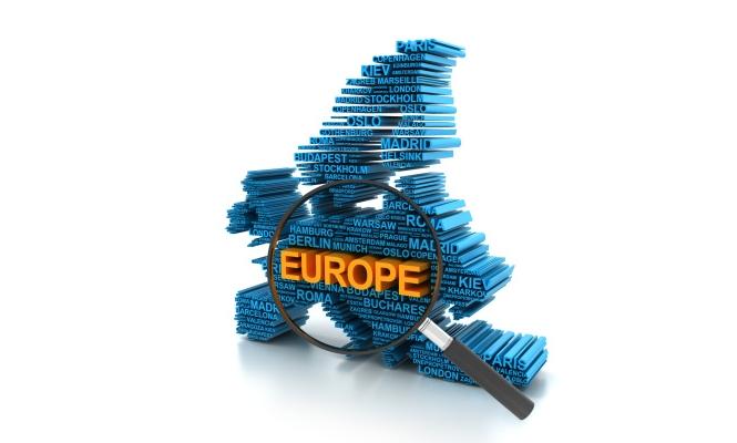 europa-lupa.jpg
