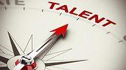 talento-665-thinkstock.jpg