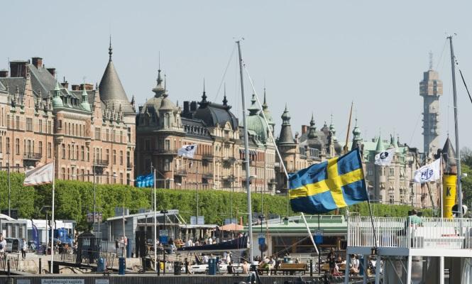 suecia-bandera-barco.jpg