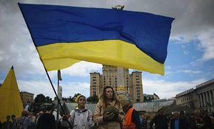 Quita del 20% para Ucrania