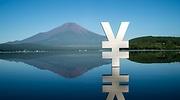 yen-japones.jpg