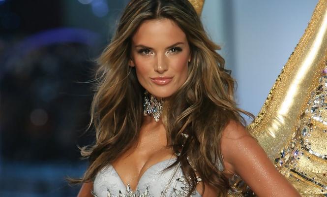 Top models desnuda photos 18